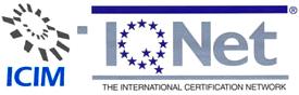 logo_certificazione